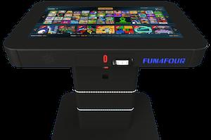 Fun4Four
