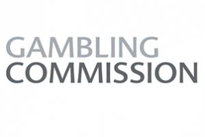 UK attitude towards gambling 'hardening'