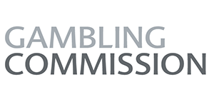 Gambling Commission holds arcade workshops