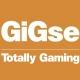 GIGSE 2017 – Global iGaming Summit & Expo