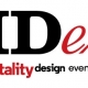 HD Expo 2017– Hospitality Design Exposition & Conference