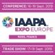 IAAPA Expo Europe 2019