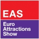 EAS - Euro Attractions Show 2017