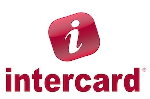 InterCard exhibiting at CinemaCon