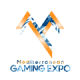 Mediterranean Gaming Expo (MGE) 2019