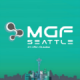 Mobile Games Forum Seattle 2017