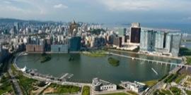 Macau visitors near 31m in 2016