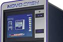 Novo Cash