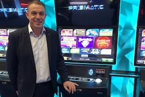 Dermographix | Casino News