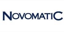 Novomatic's stake in Otium