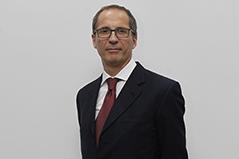 Paolo Personeni