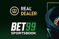 De 888 casino