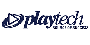 Playtech strengthens its bingo solutions