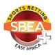 Sports Betting East Africa & Sports Betting West Africa 2020