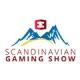 Scandinavian Gaming Show 2019