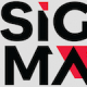 SiGMA 2017 – Summit of iGaming in Malta