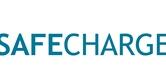 safecharge