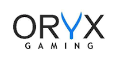 Oryx joins Gold Club