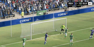 Playtech's Virtual Sports Football Accumulator