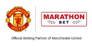 Marathonbet launches Man Utd casino