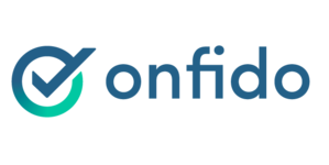 Onfido boosts ID solution