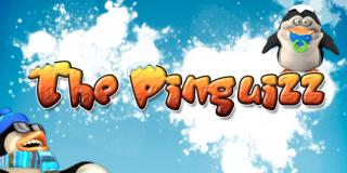 Pinguizz HD – World Match