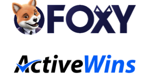 Foxy deal for ActiveWin