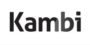 Kambi and Greentube