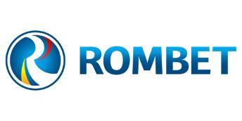 Kiron Interactive joins Rombet