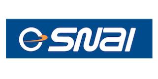 Snai deal for Global