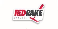 Red Rake for BetConstruct