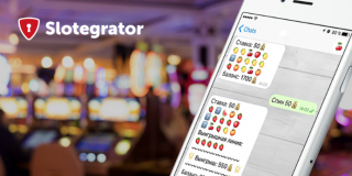 Тelegram Casino - Slotegrator