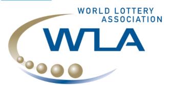 World Lottery Association