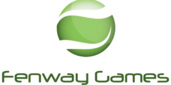 Fenway Games