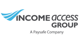 Income Access partners with eGamingServices