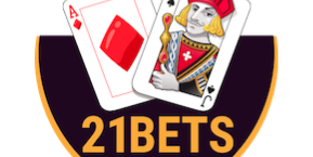 21Bets launches program with ClickSure