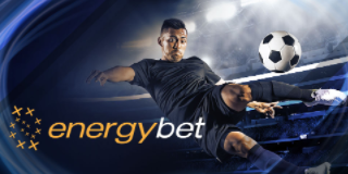 EnergyBet withdraws from Polish market