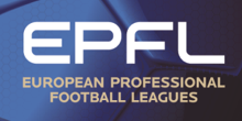 Data deals for European football leagues