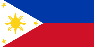 Philippines steps up i-gaming prohibition