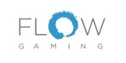 Nolimit City goes with Flow in Asia