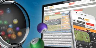 NSoft pens Inkabet deal