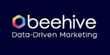 NSoft chooses Beehive