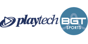 Playtech BGT Sports finalises executive team