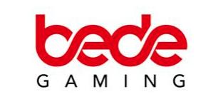 Top i-gaming certification for Bede