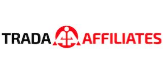TradaCasino relaunches affiliate program