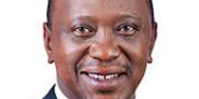New Kenya gambling tax becomes law