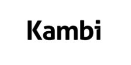 Bulgaria deal for Kambi