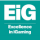 EiG European iGaming Congress & Expo 2017