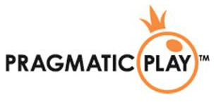 Pragmatic Play i-gaming content for GVC sites