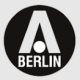 BAC - Berlin Affiliate Conference 2017
